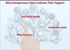 blog-image-targets